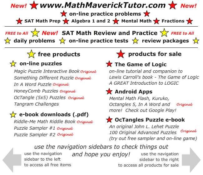 (E-Book) VEDIC MATHEMATICS Download Free PDF Book   IAS ...